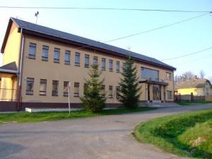 iskola 2