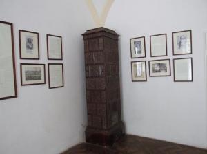 Balassi Bálint Múzeum